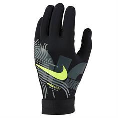 Nike HYPERWARM ACADEMY