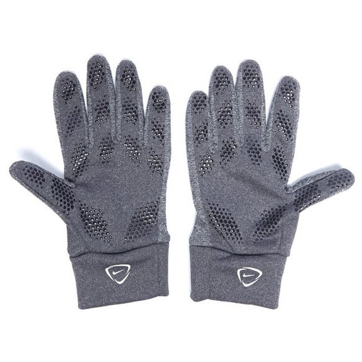 Nike Hyperwarm Field Player Glove. GS0321. Product afbeelding Product  afbeelding