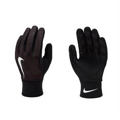 Nike Hyperwarm Field Player jr