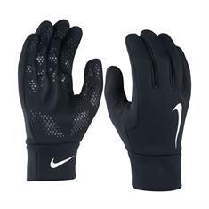 Nike Hyperwarm Field Player Voetbalhandschoen