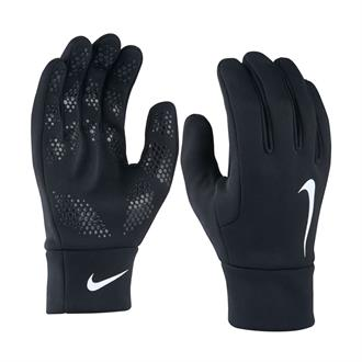 Nike Hyperwarm Field Player Voetbalhandschoen