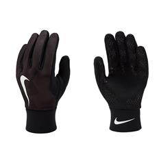 Nike Hyperwarm Fieldplayer Handschoenen