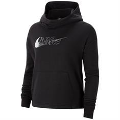 Nike Icon Clash Jacket