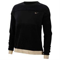 Nike Icon Clash Therma Fleece Sweater