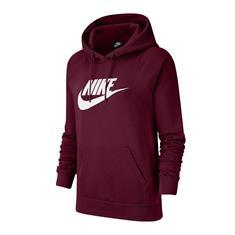 Nike Icon Hoodie