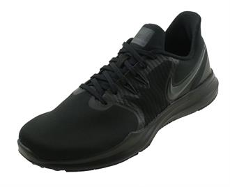 Nike In-Season Trainer 8