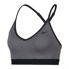 Nike Indy Sport BH