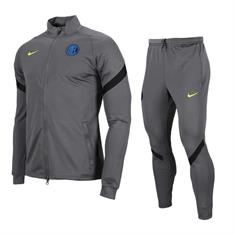 Nike Inter Milan Strikesuit
