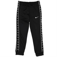 Nike JOGGER CF PK SWOOSH TAPE