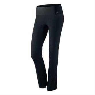 Nike Joggingbroek