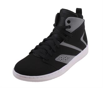 Nike JORDAN FLIGHT LEGEND