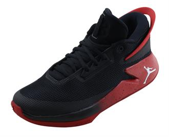 Nike Jordan Fly Lockdown Basketbalschoen