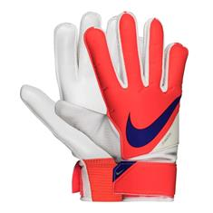 Nike JR. GOALKEEPER MATCH