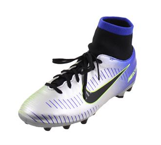 Nike JR MERCURIAL VCTRY6 DF NJR AGP