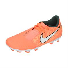 Nike JR PHANTOM VENOM ACADEMY FG