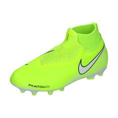 Nike JR PHNTOM VSN ACADEMY DF FG/MG
