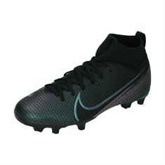 Nike JR SUPERFLY 7 ACADEMY FG/MG