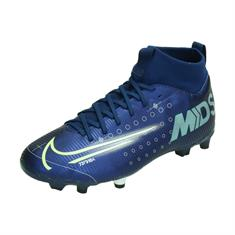 Nike JR SUPERFLY 7 ACADEMY MDS FGMG
