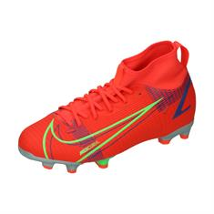 Nike JR SUPERFLY 8 ACADEMY FG/MG