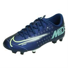 Nike JR VAPOR 13 ACADEMY MDS FG/MG