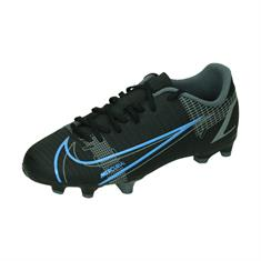 Nike JR VAPOR 14 ACADEMY FG/MG