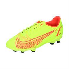 Nike JR VAPOR 14 CLUB FG/MG