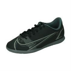 Nike JR VAPOR 14 CLUB IC