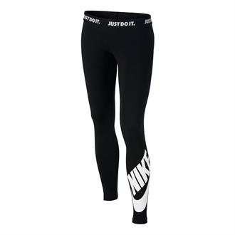 Nike Just Do It Legging Junior