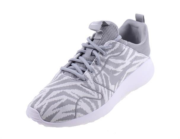 7ad55a1a0c2 Nike Kaishi Run GRIJS online kopen bij Sportpaleis.