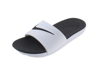 Nike Kawa Badslippers Junior