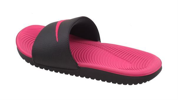 Nike Kawa Slide Badslipper