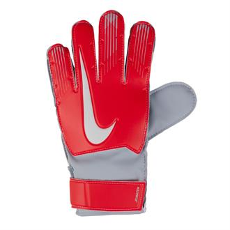 Nike KEEPERGLOVE MATCH JR