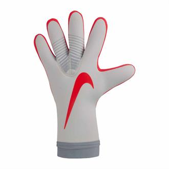 Nike KEEPERGLOVE MERCURIAL TOUCH PRO