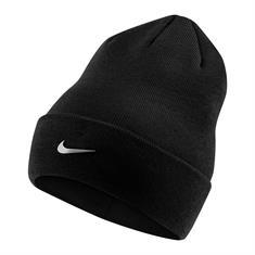 Nike KIDS BEANIE