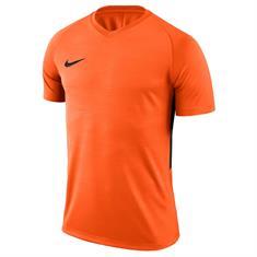 Nike KIDS TIEMPO PREMIER FOOTBALL