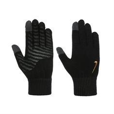 Nike Knitted Tech and Grip Handschoenen Junior