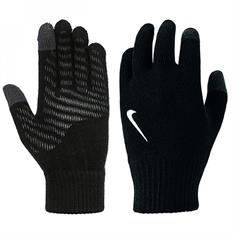 Nike KNITTED TECH GRIP GLOVES