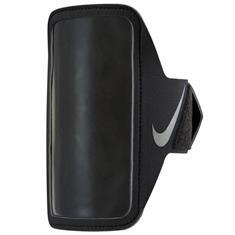 Nike Lean Hardloop Armband Plus