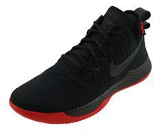 Nike Lebron Witness III Basketbalschoen