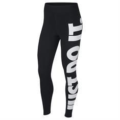 Nike Leg A See Just Do It Legging