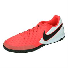 Nike Legend 8 Academy Indoor