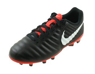 Nike Legend Academy VII MG Junior