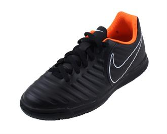 Nike LegendX 7 Club IC Indoor Junior