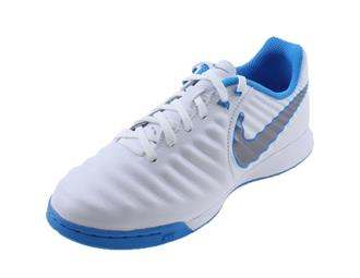 Nike LegendX VII Academy Indoor