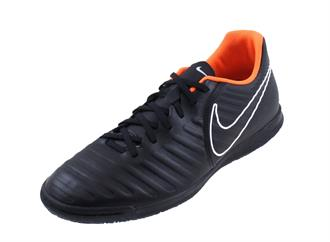 Nike LEGENDX VII CLUB INDOOR