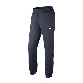 Nike Libero Knit Trainingsbroek Junior