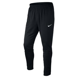 Nike Libero Technical Knit Trainingsbroek
