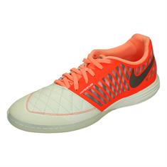 Nike Lunar Gato 2 IC Indoor