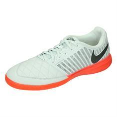 Nike Lunar Gato 2 Indoor