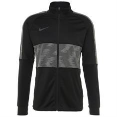 Nike M NK DRY STRKE TRK JKT K
